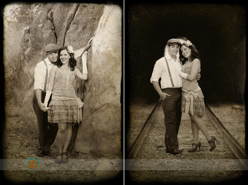 1920 vintage engagement photography.jpg