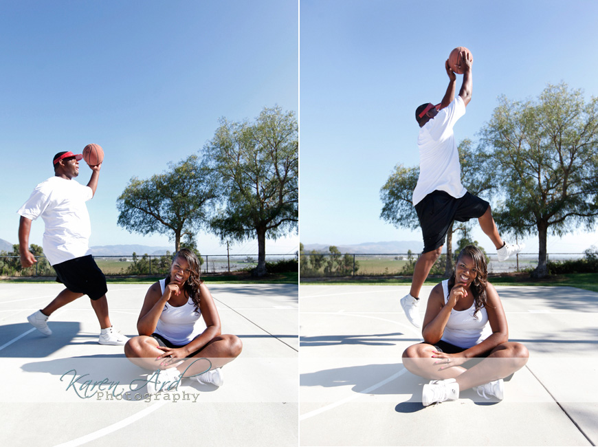 basketball-engagement-photography.jpg