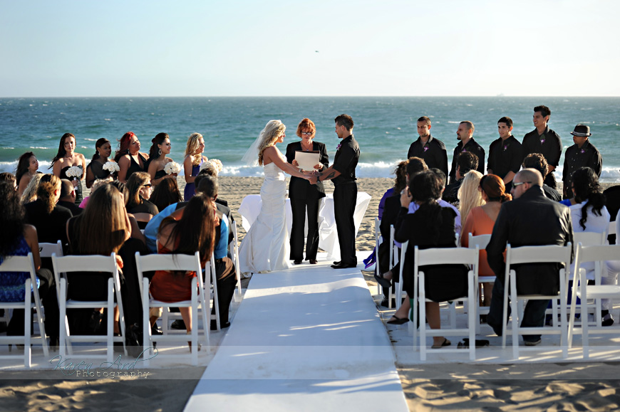 zuma-beach-wedding.jpg