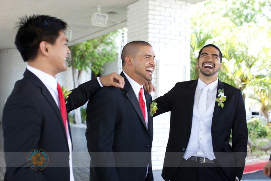simi valley wedding photographer.jpg