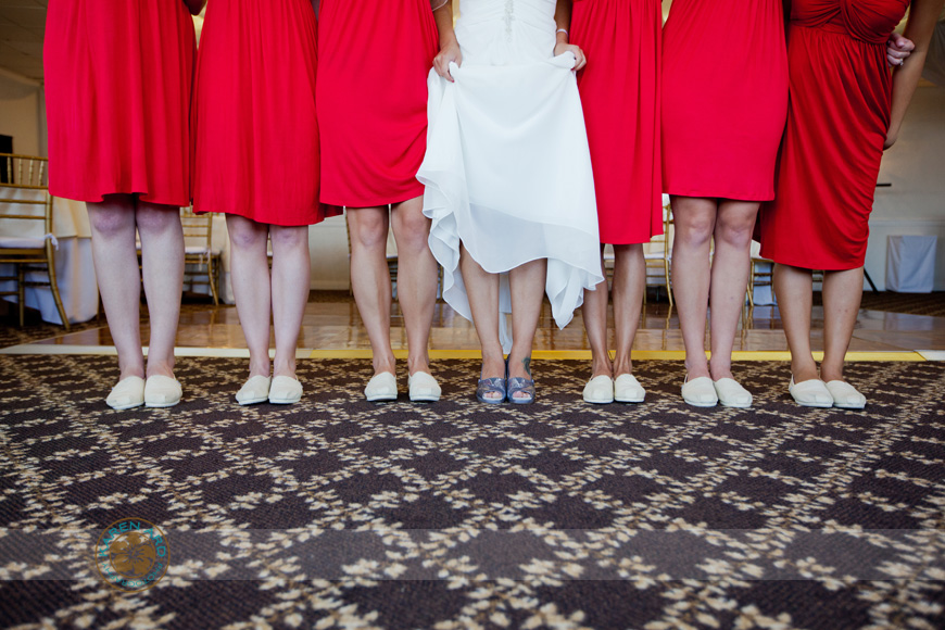 toms bridal party shoes.jpg