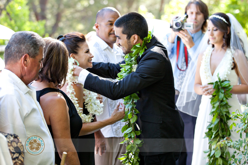 hawaiian lei ceremony.jpg