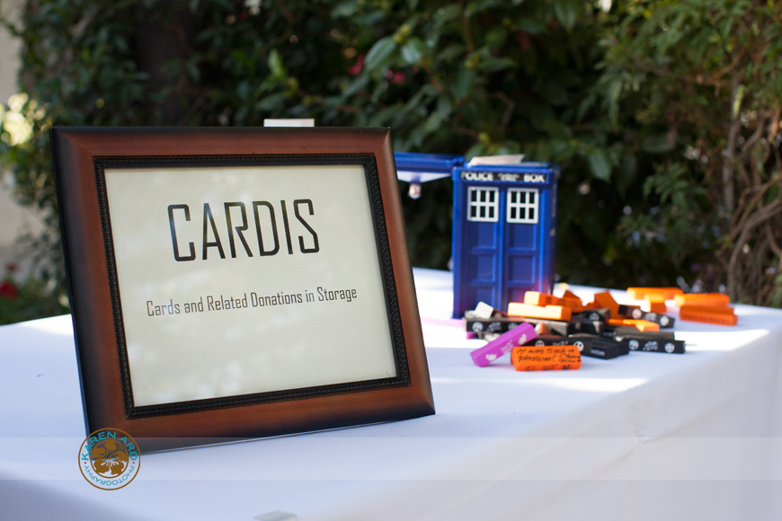 doctor who wedding.jpg