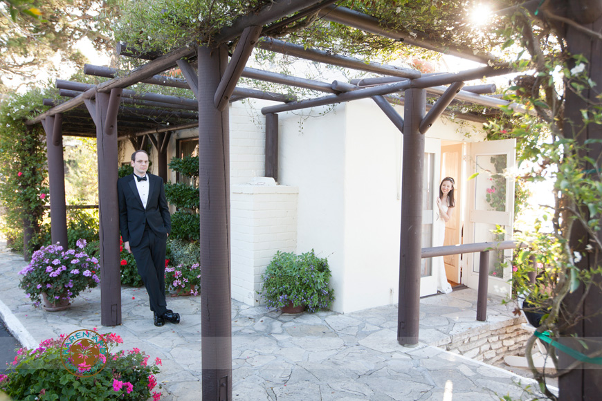 la venta inn wedding.jpg