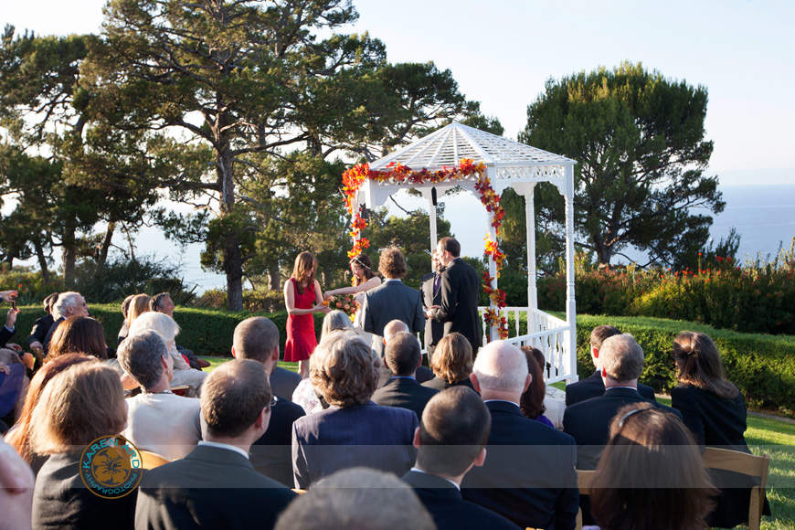 palos verdes la venta inn wedding.jpg