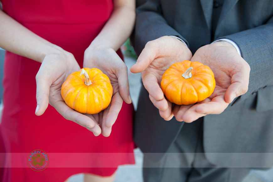 pumpkin themed wedding.jpg