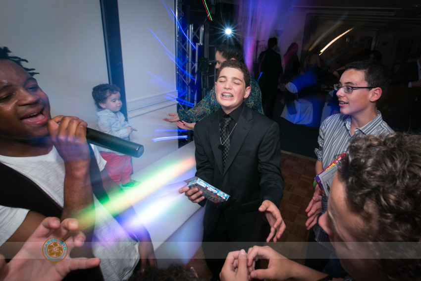 beverly hills bar mitzvah photographer_02.jpg