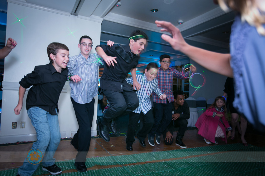 Beverly Hills Bar Mitzvah Photogarpher_05.jpg