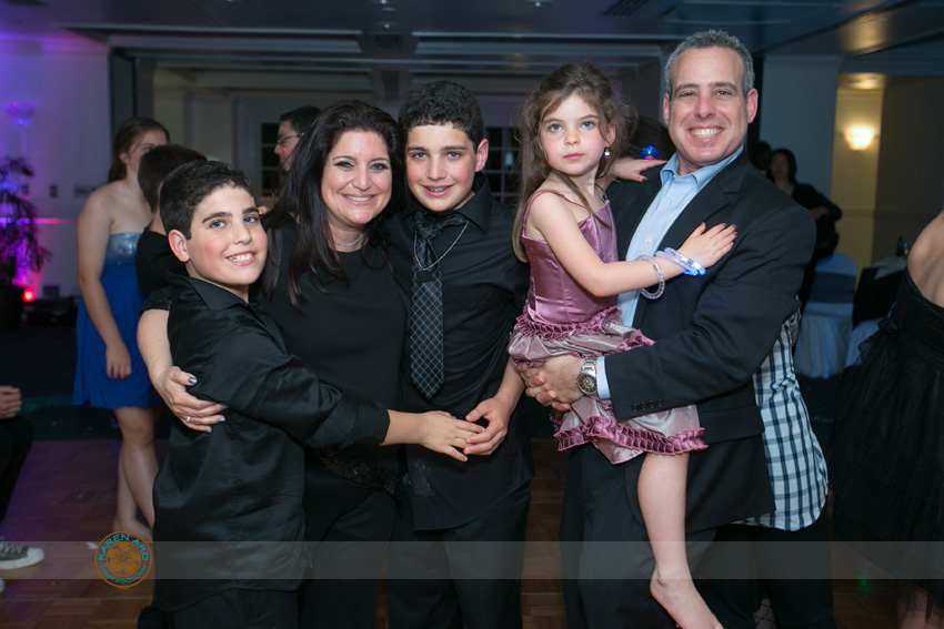 Beverly Hills Bar Mitzvah Photographer_06.jpg
