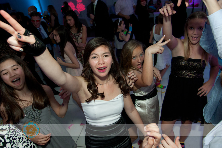 bat mitzvah party at the mark.jpg