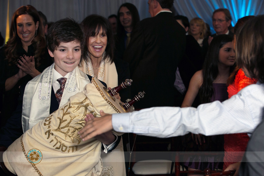 los angeles bar mitzvah photographer.jpg