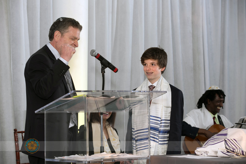 best bar mitzvah photographer los angeles.jpg