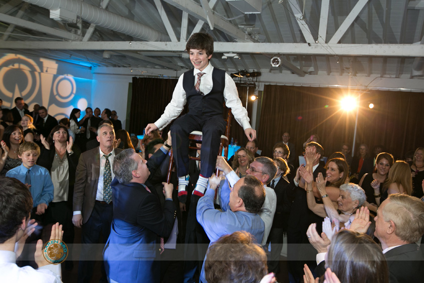 modern bar mitzvah photographer.jpg