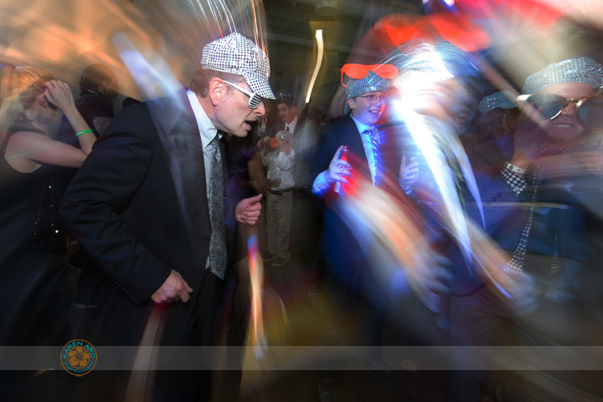 modern bar mitzvah photography.jpg