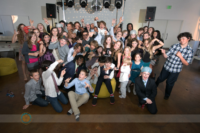 bar mitzvah party at the mark for events.jpg