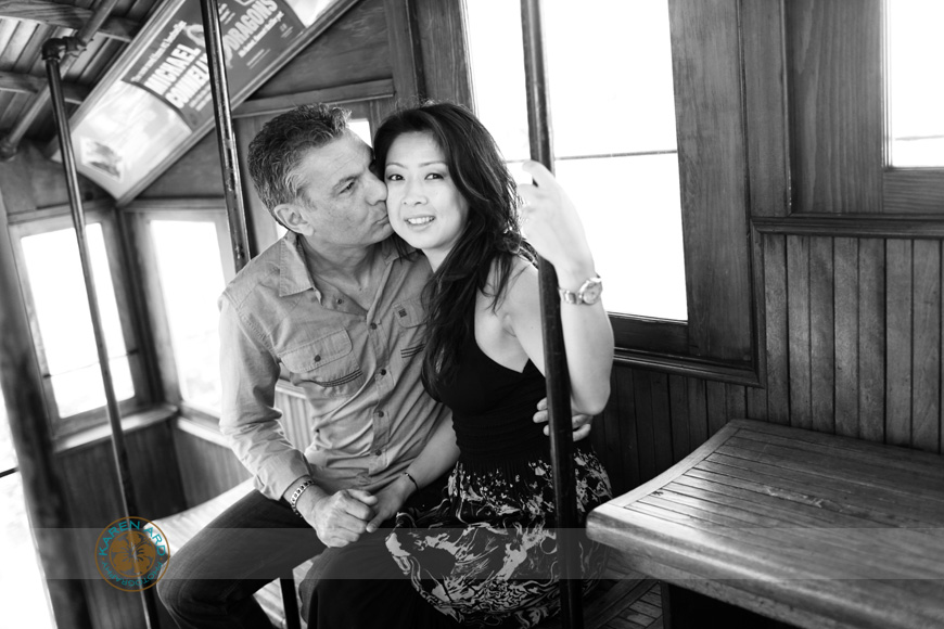 angels flight engagement session.jpg