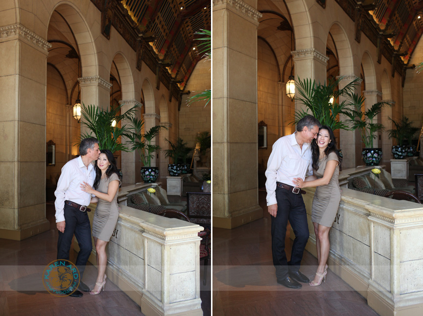 biltmore hotel wedding.jpg