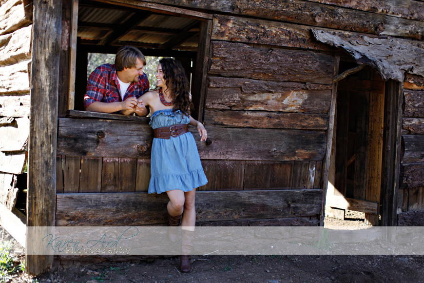 paramount ranch engagement photography.jpg