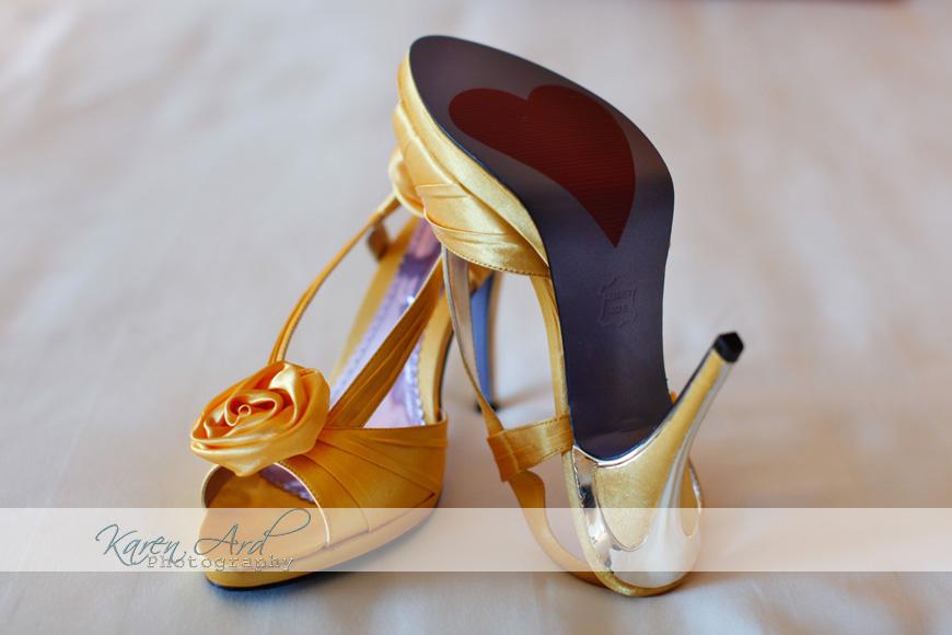 luichiny wedding shoes.jpg