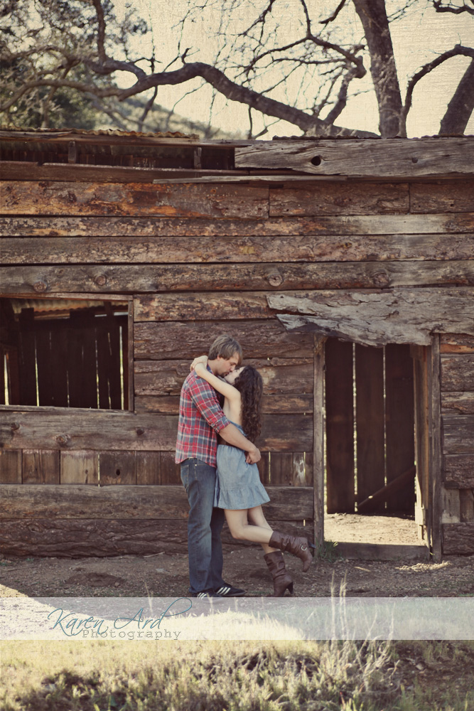 old town engagement photography.jpg