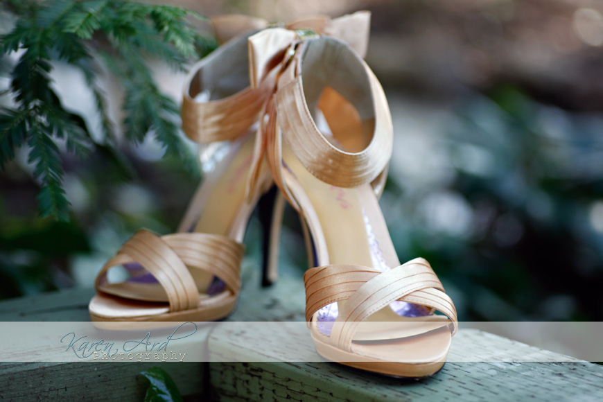 luichiny_wedding_shoes.jpg