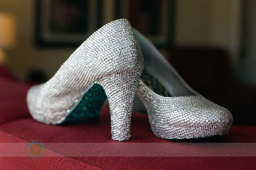 handmade wedding shoes.jpg