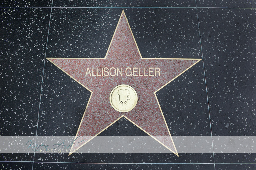 walk of fame star.jpg