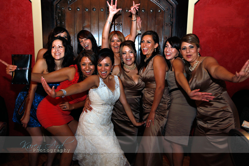 latina-wedding party.jpg