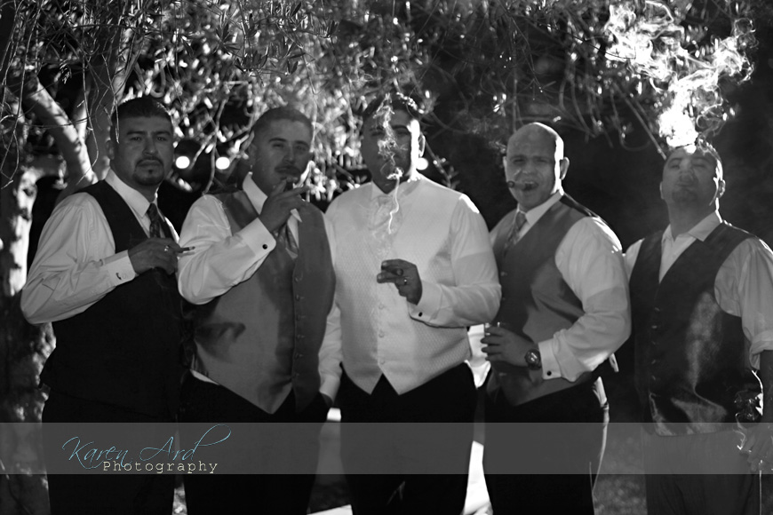 groomsmen-smoking-cigars.jpg