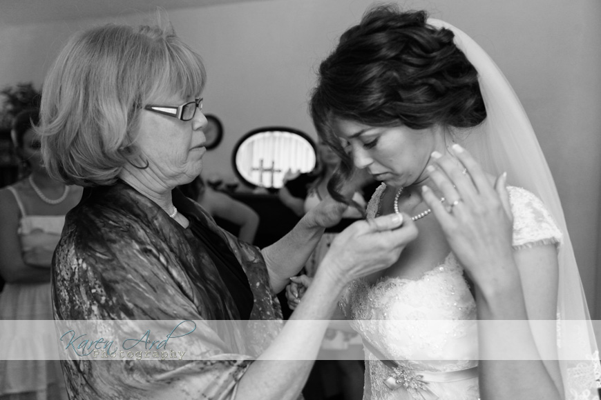 mother helping bride.jpg