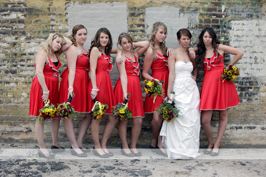 bridesmaids wedding photographer.jpg