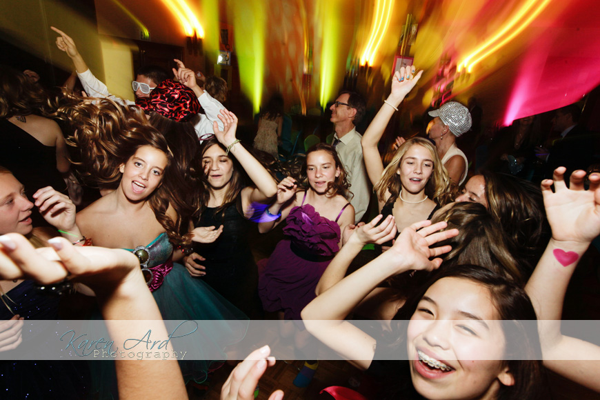 mitzvah party photos.jpg