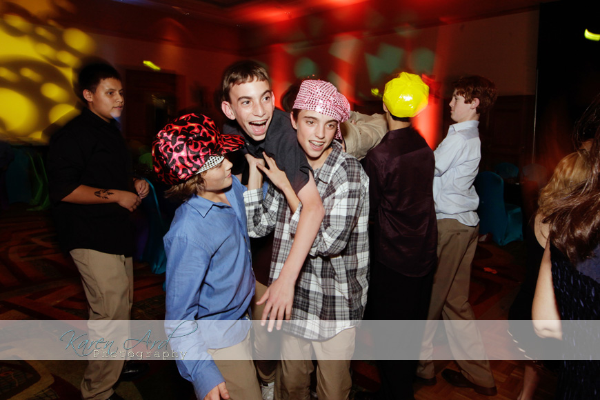 bar mitzvah crowd surfing.jpg