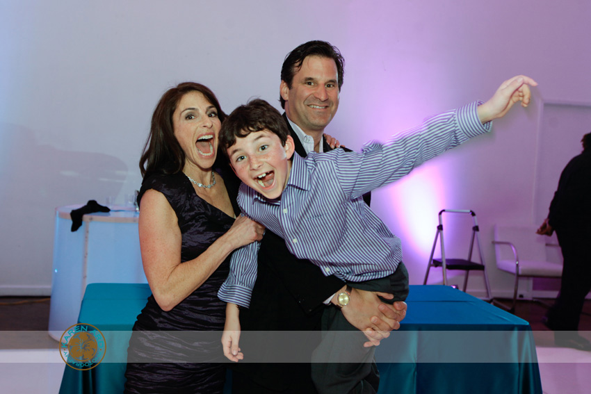 best los angeles bar mitzvah photographer.jpg