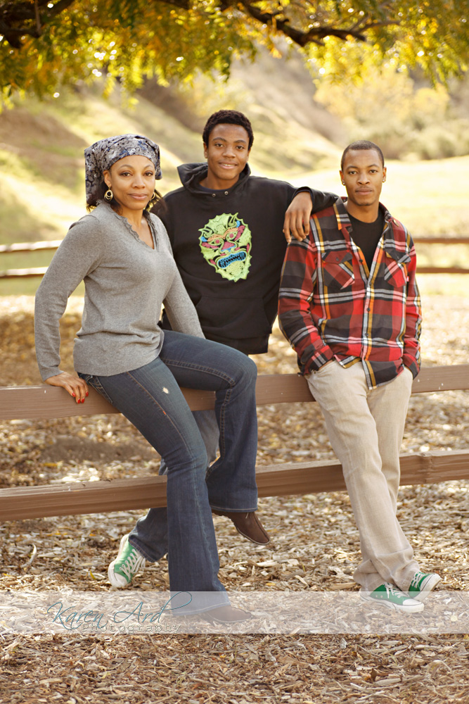 calabasas-family-photographer.jpg