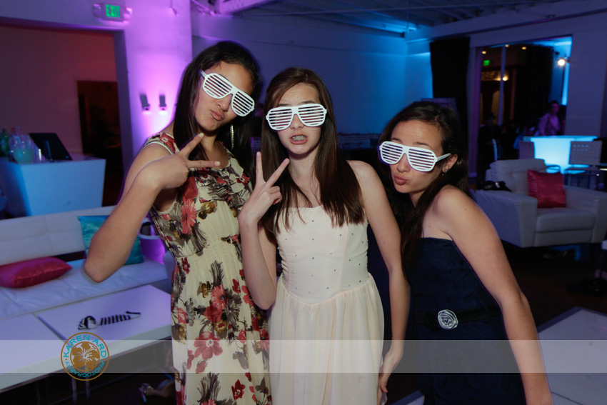 los angeles best bat mitzvah photographer.jpg