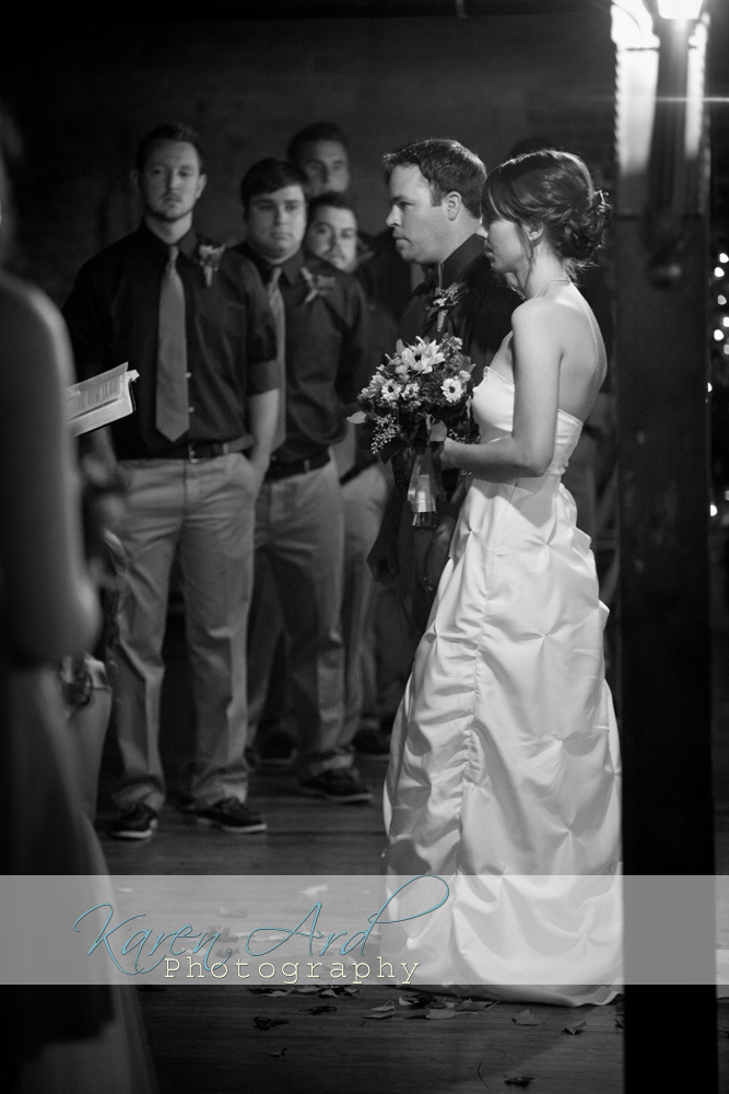 redding wedding photographer.jpg