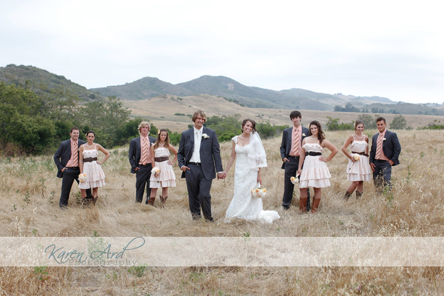 country bridal party.jpg