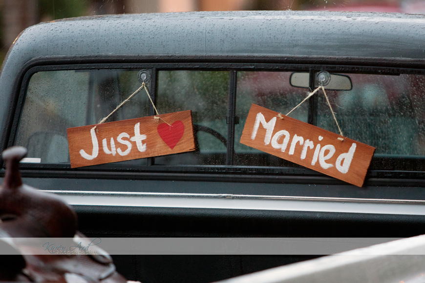 just married rustic sign.jpg