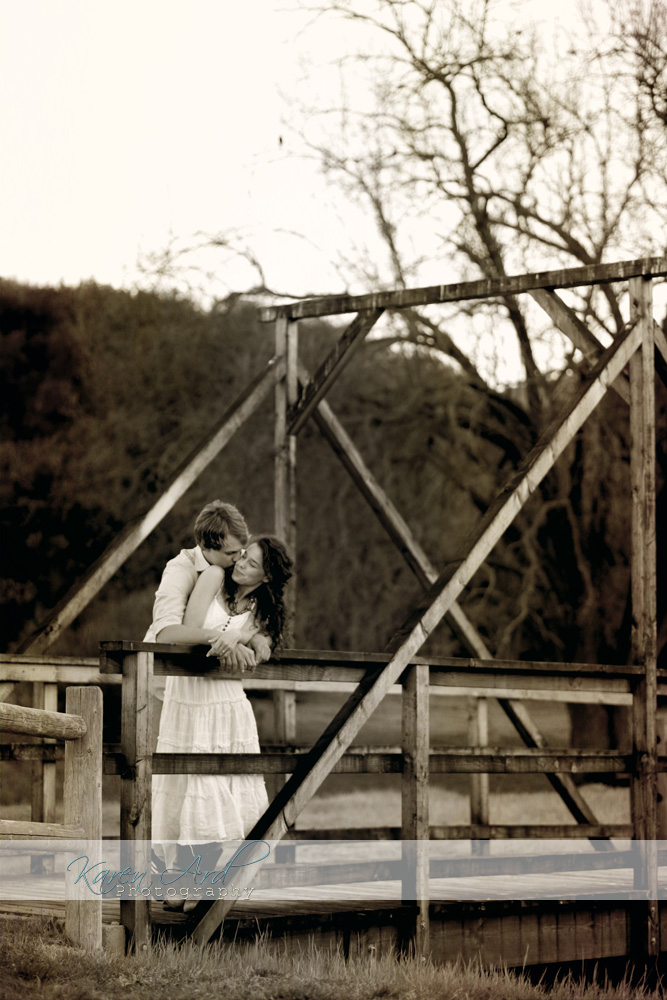 paramount ranch engagement photographer.jpg
