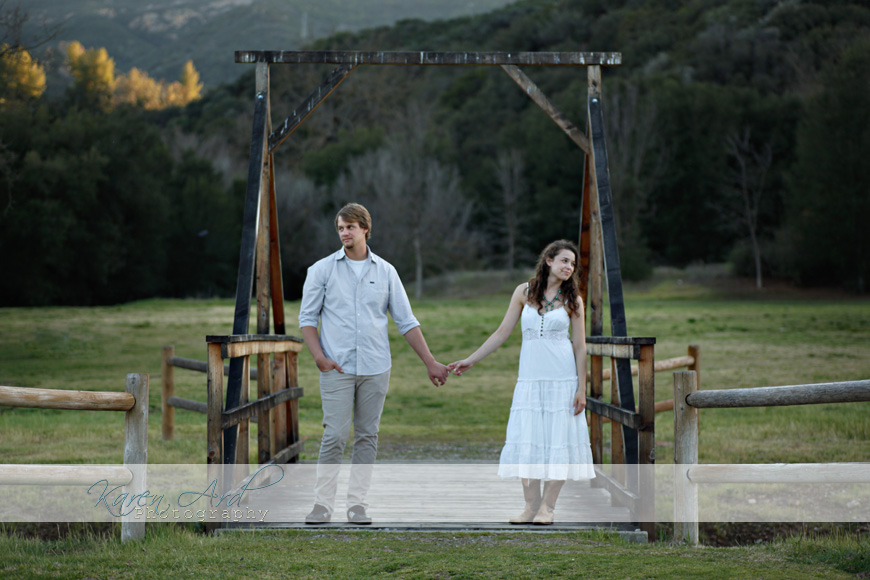 paramount ranch wedding photography.jpg