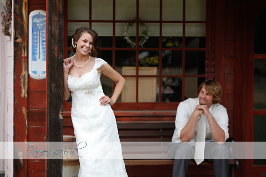 strathern ranch wedding photographer.jpg