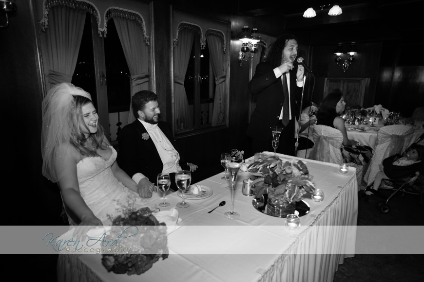 san_diego_wedding_photographer.jpg