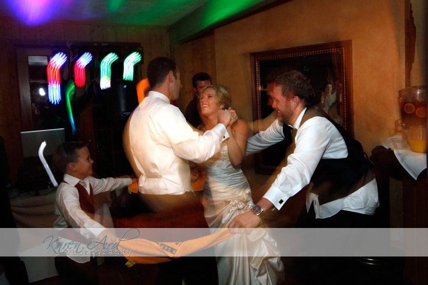 wedding dancing malibu.jpg