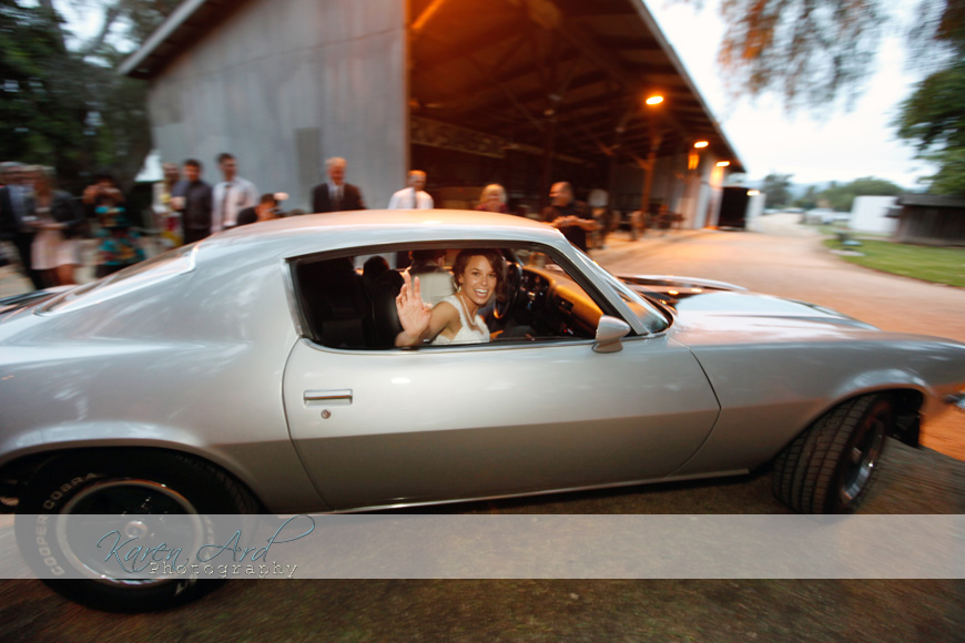 hot rod wedding get away car.jpg