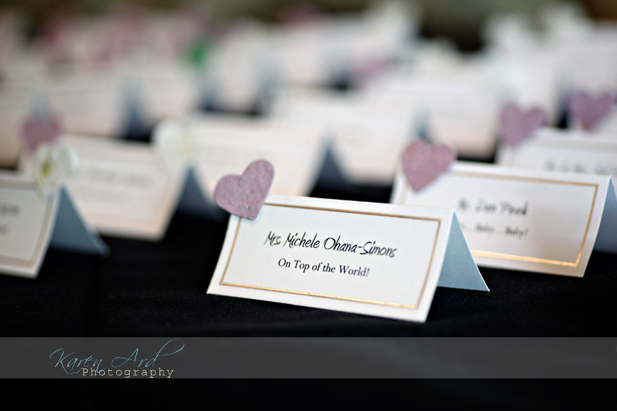 recycled wedding place cards.jpg