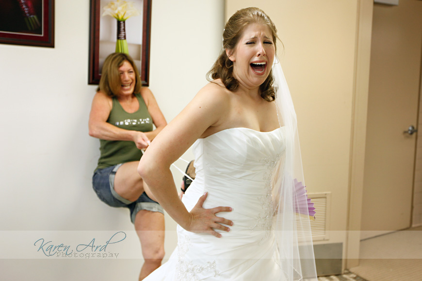 putting on wedding dress.jpg