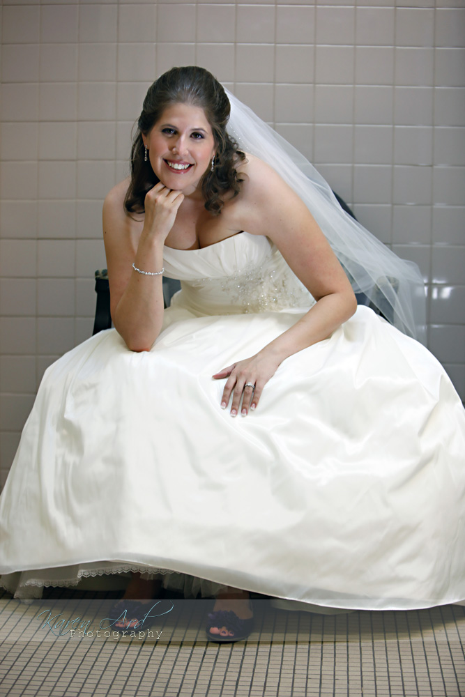 los angeles bride.jpg