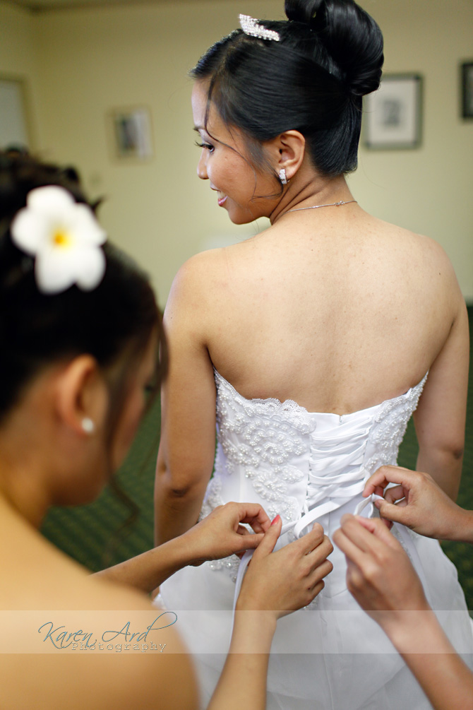 los angeles filipino wedding.jpg