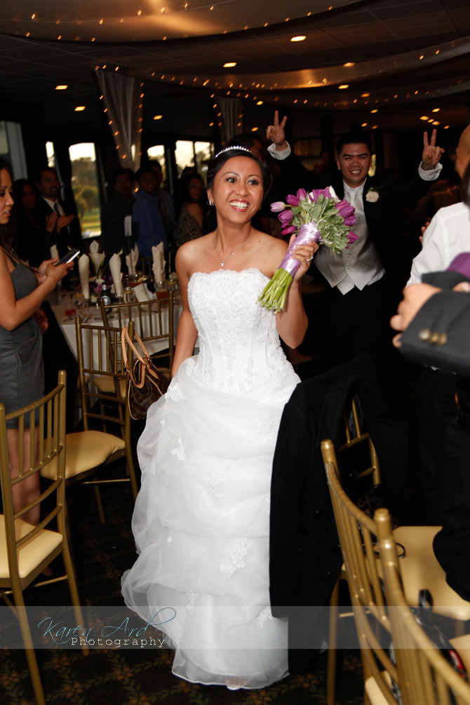 los-angeles-filipino-wedding.jpg